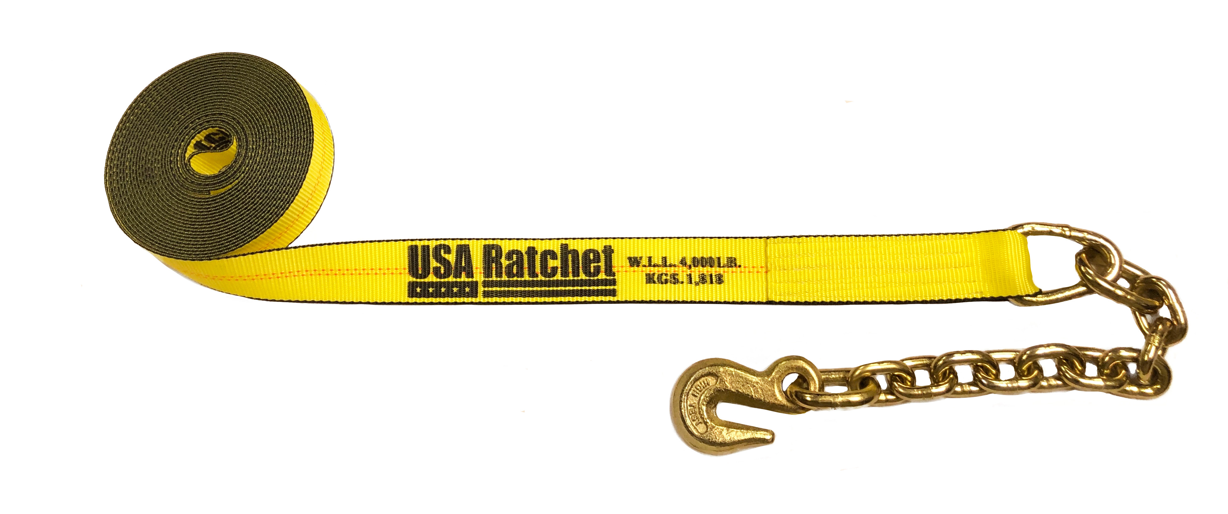 Luggage straps 2 wide security strap,tie down straps assorted colors Made in USA.